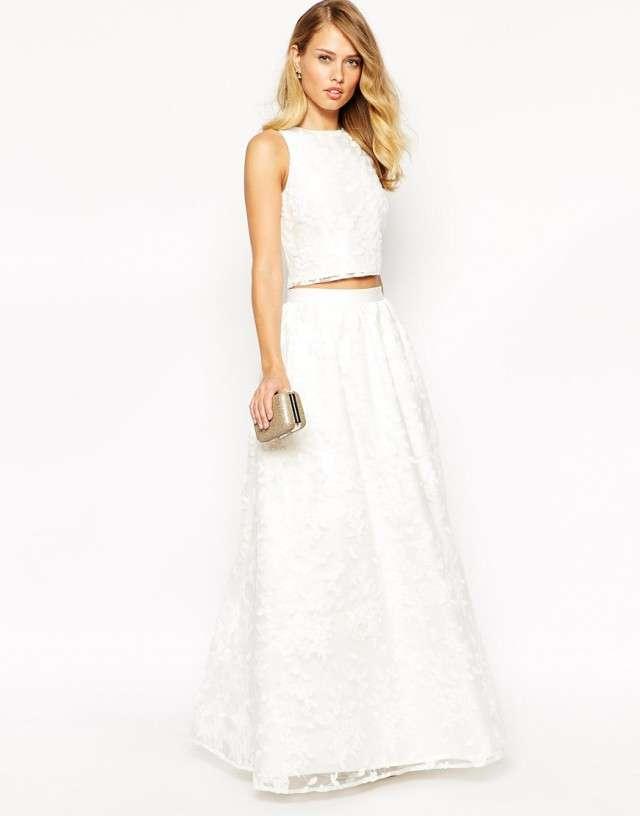 Monsoon Wedding Dresses 21 Simple jarlo
