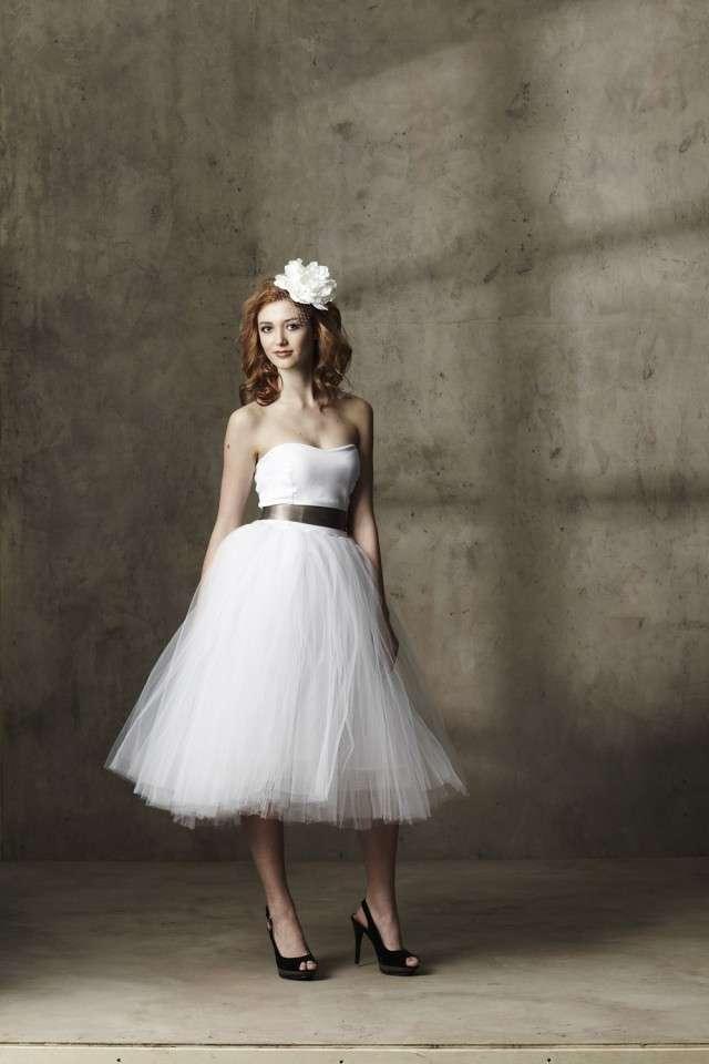 How To Get A Free Wedding Dress 29 Amazing ouma