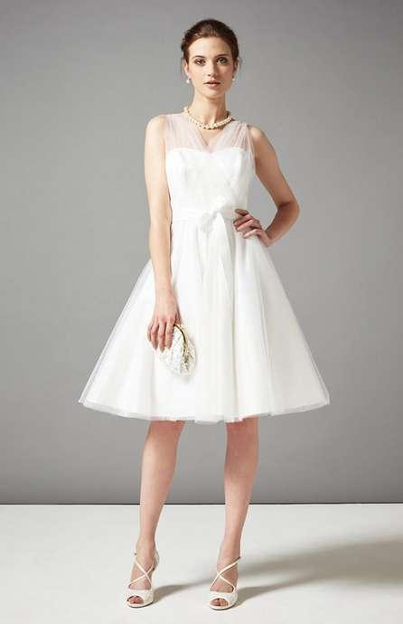 High Street Wedding Dresses Uk 79 Beautiful phase eight
