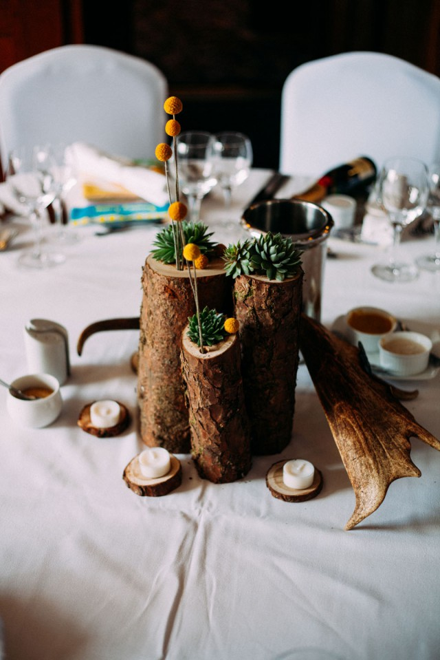 Image Result For Unusual Wedding Gifts