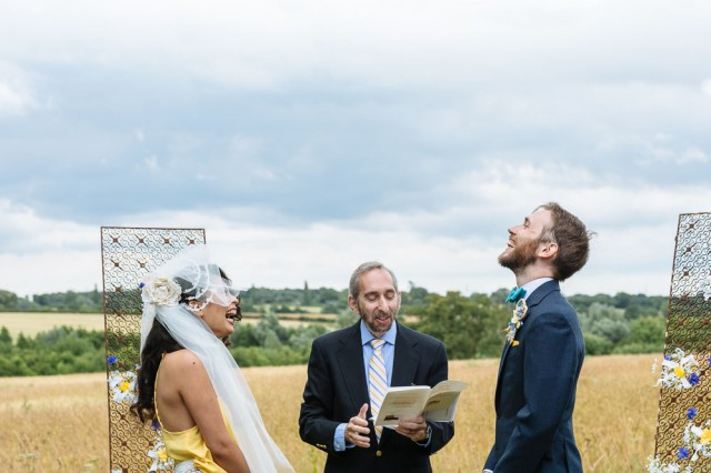 Messy Countryside Playground wedding_nick tucker photography (18)