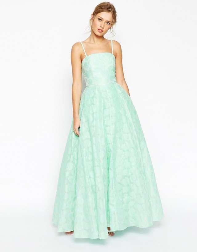 Asos Dresses Wedding 22 Cool asos wedding dress green