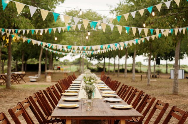 Relaxed summer picnic wedding in spain 25 640x425