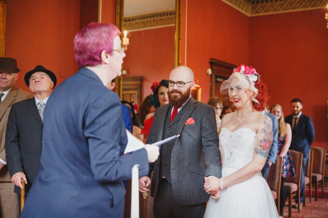 Alternative  Brownsover Hall wedding (17)