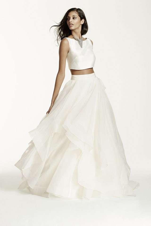 Wedding Dress Outlet Online 85 Nice David us Bridal Galina