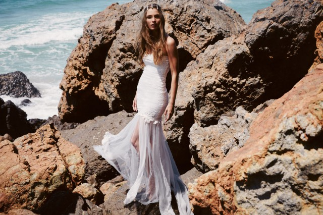 Free people ever after_free people launches wedding dress collection with grace loves lace (3)