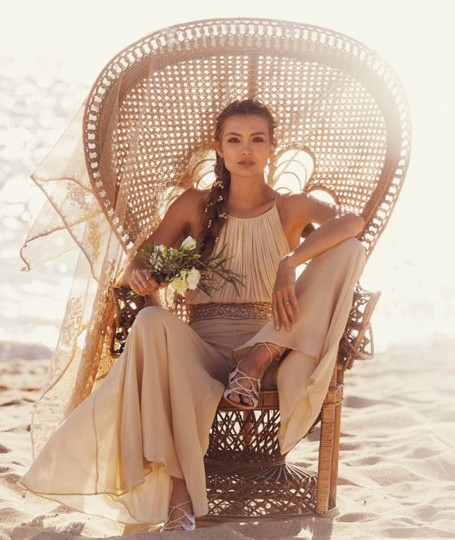 Free people ever after_free people launches wedding dress collection with grace loves lace (4)