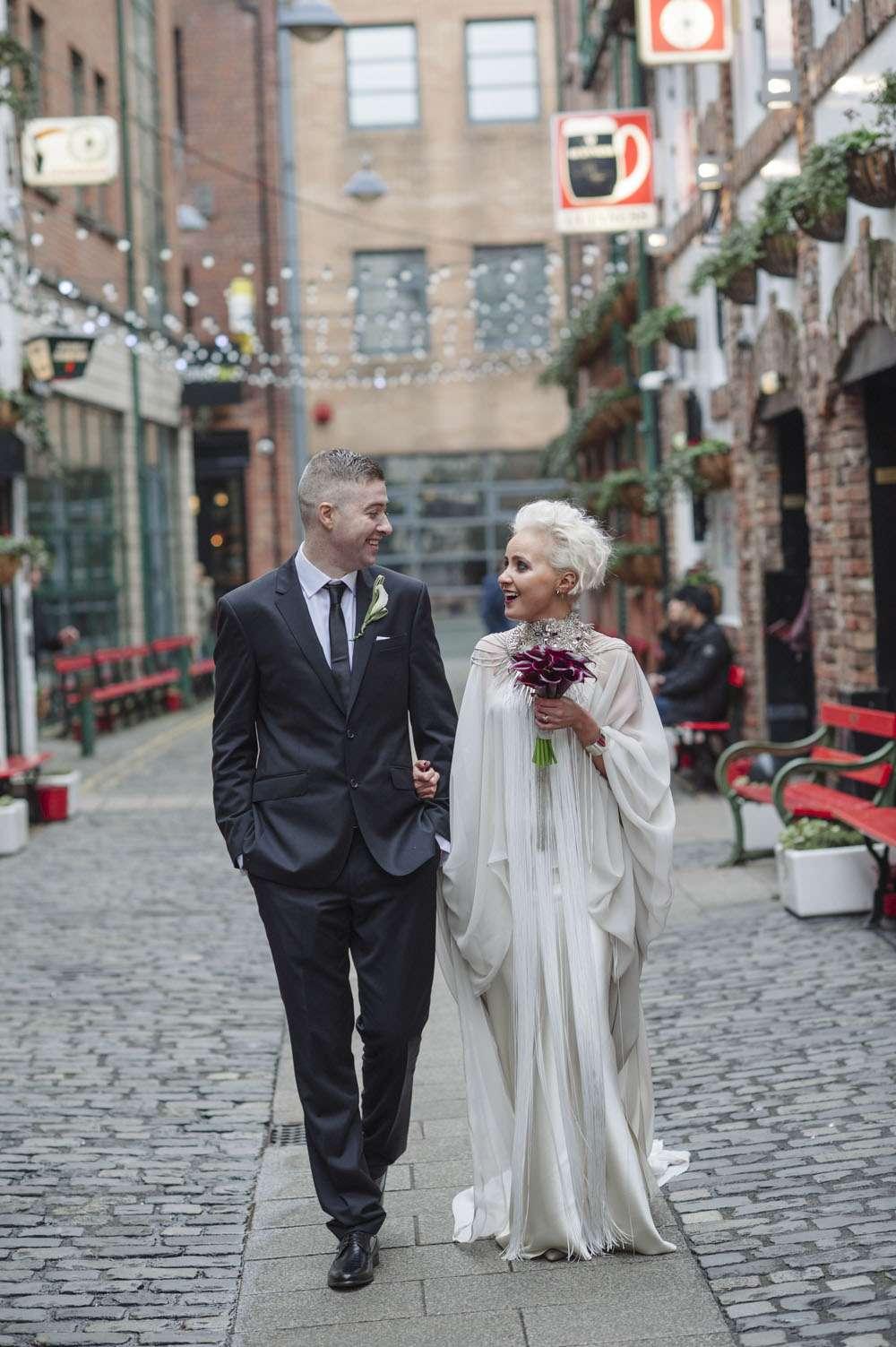 Wedding Dresses In Belfast 70 Amazing Glam valentines wedding in