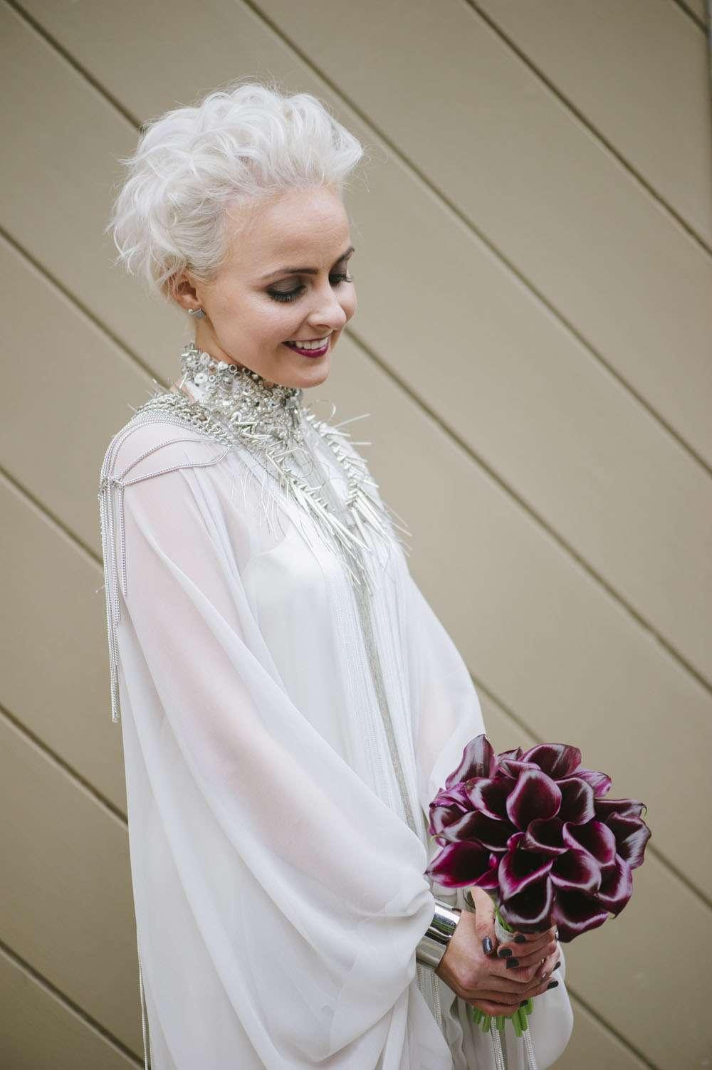 Wedding Dresses In Belfast 18 Epic Glam valentines wedding in