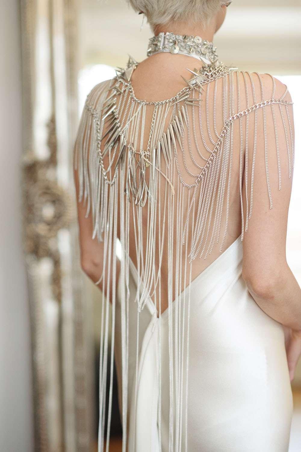 Wedding Dresses In Belfast 49 Luxury Glam valentines wedding in
