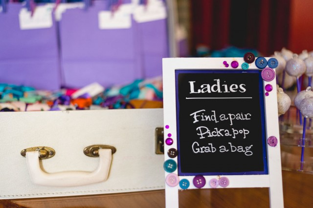 Purple Church Restaurant wedding_RebeccaWaltersPhotography (25)