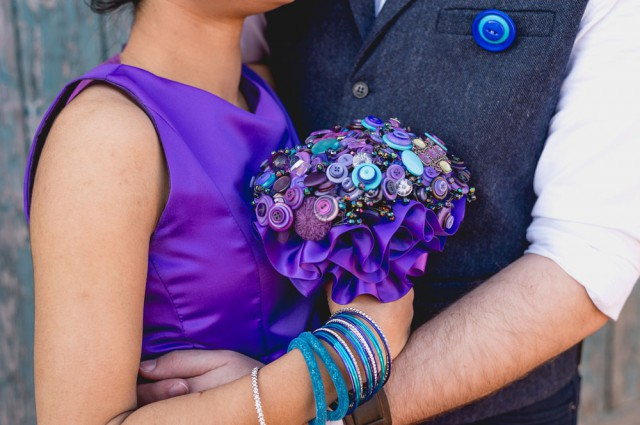 Purple Church Restaurant wedding_RebeccaWaltersPhotography (41)