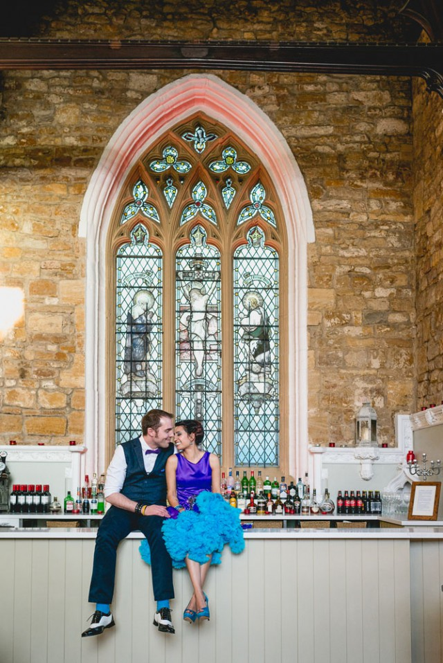 Purple Church Restaurant wedding_RebeccaWaltersPhotography (61)