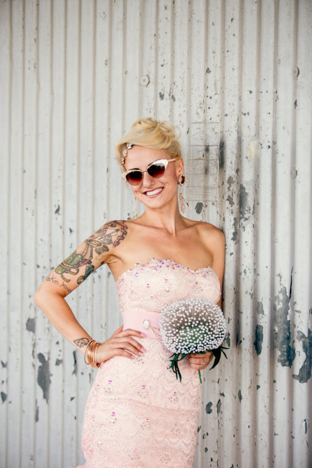 Rock n Roll wedding_HARTMAN OUTDOOR PHOTOGRAPHY (30)