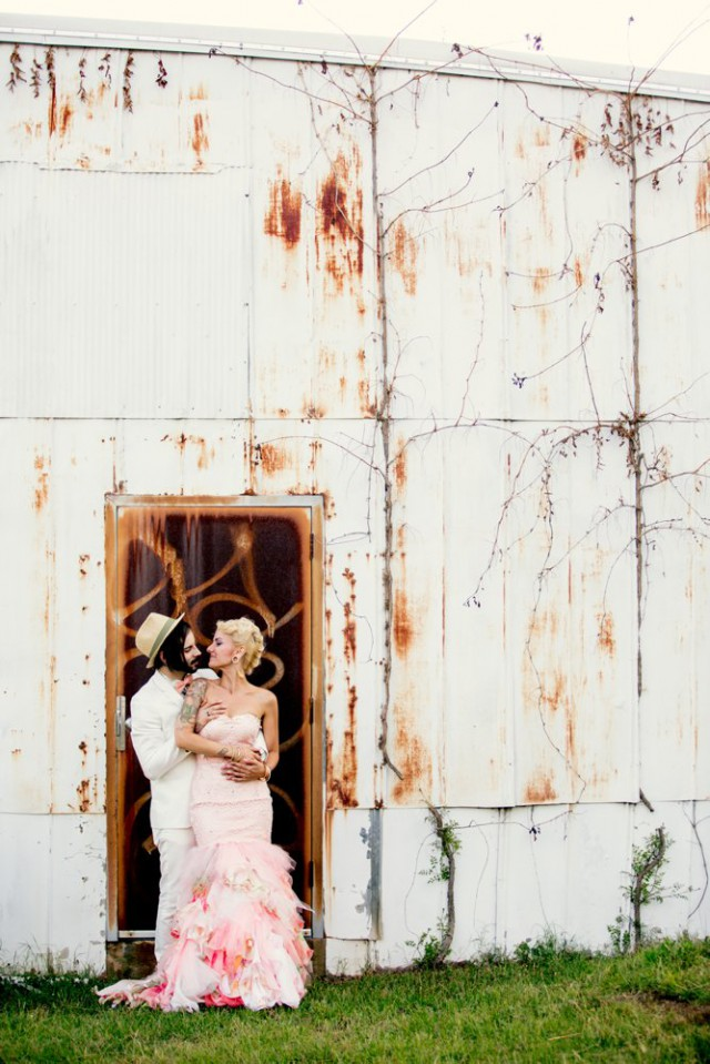 Rock n Roll wedding_HARTMAN OUTDOOR PHOTOGRAPHY (32)