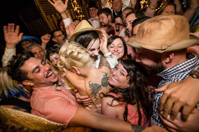 Rock n Roll wedding_HARTMAN OUTDOOR PHOTOGRAPHY (45)