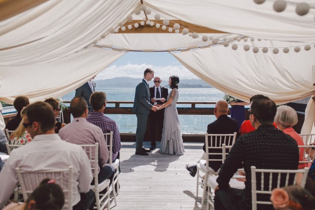 Sarah_McEvoy_New_Zealand_Wedding_Photographer_027