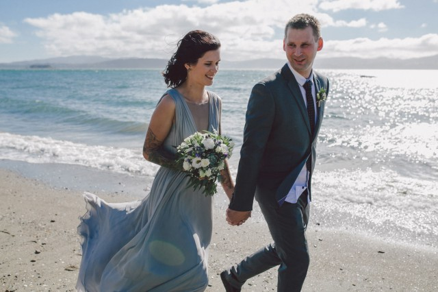 Sarah_McEvoy_New_Zealand_Wedding_Photographer_050