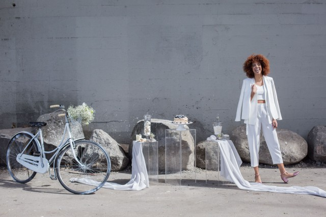 Solange Inspired Wedding Shoot_John Bello Photography (18)