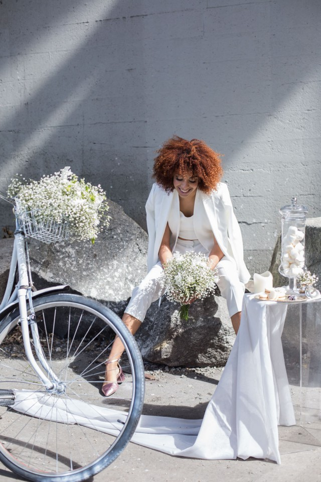 Solange Inspired Wedding Shoot_John Bello Photography (27)