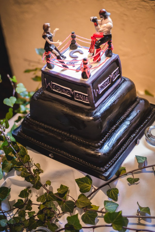 Gothic Wedding Invitations 64 Luxury Victorian Gothic Chic RockNRoll