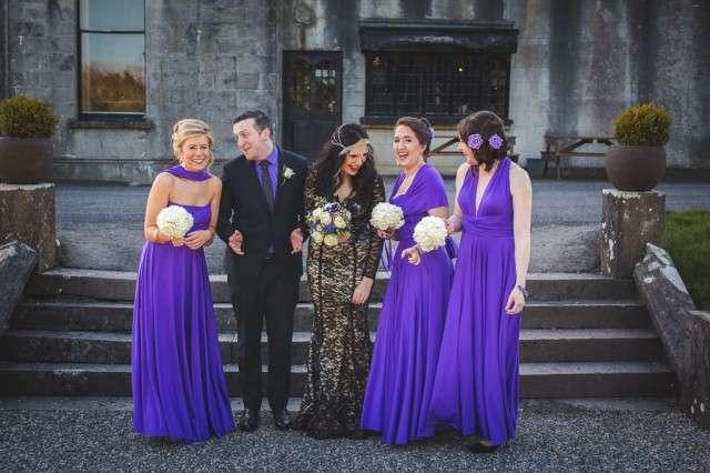 Victorian Gothic Wedding Dresses 67 Spectacular Victorian Gothic Chic RockNRoll