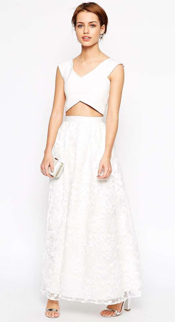 Wedding Dress Asos 69 Fresh For the bride on