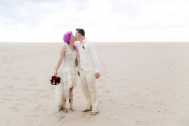 beachy south african wedding (44)