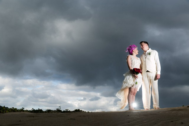 beachy south african wedding (47)