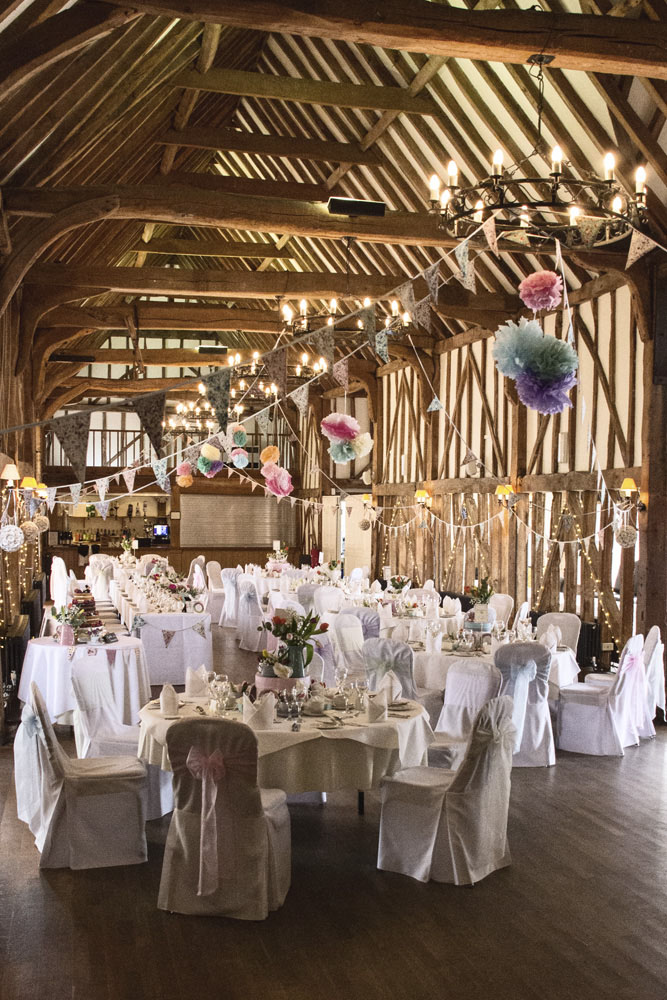 Shabby Chic Wedding Decor 32 Stunning Jennifer Langridge u Wedding