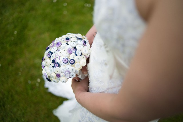 elizabeth rose events brooch bouquet (12)