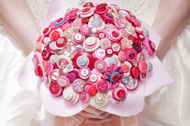 elizabeth rose events brooch bouquet (17)