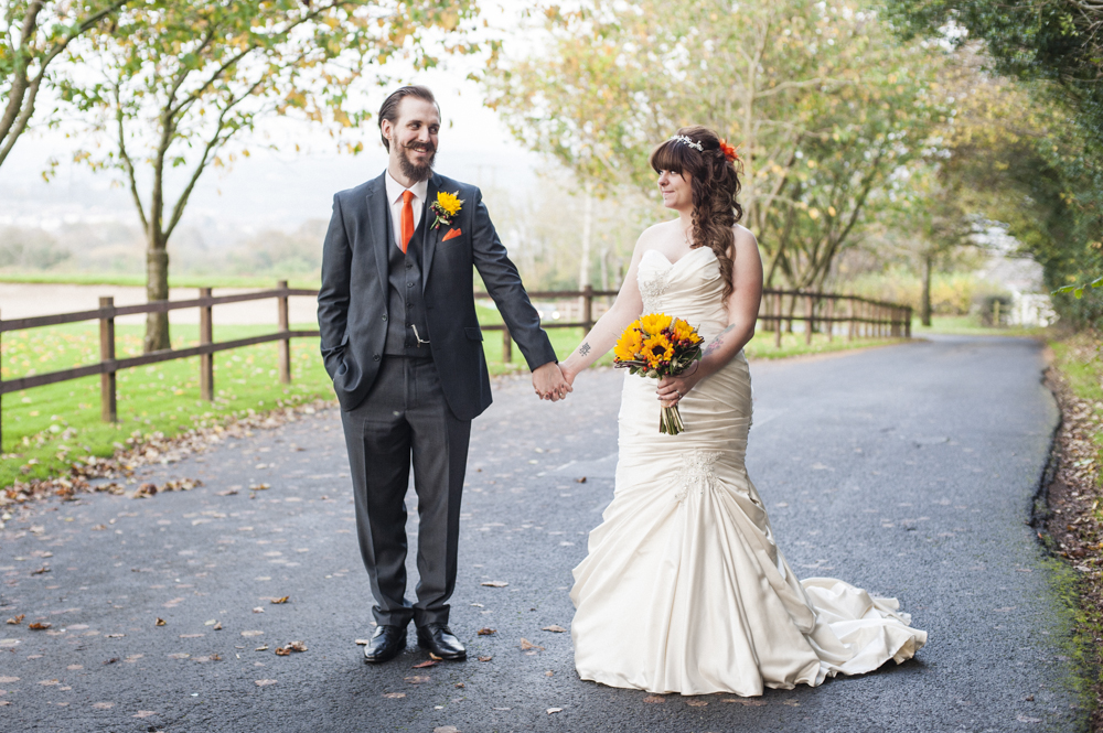 Halloween Weddings Dresses 75 Unique halloween wedding