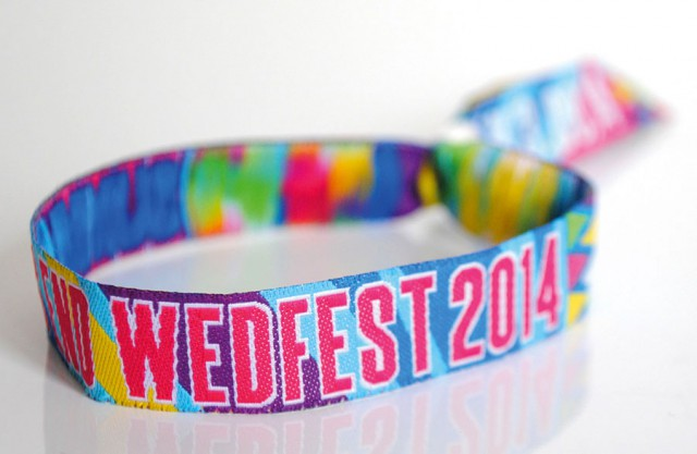 wedding-festival-wristbands