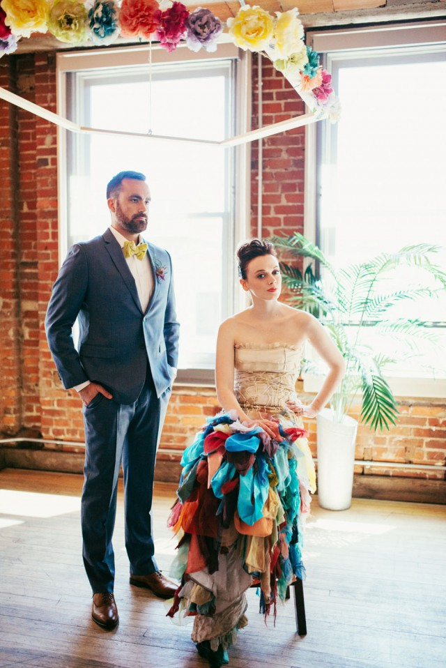 Colourful wedding inspiration session_Anna Reynal Photography (23)