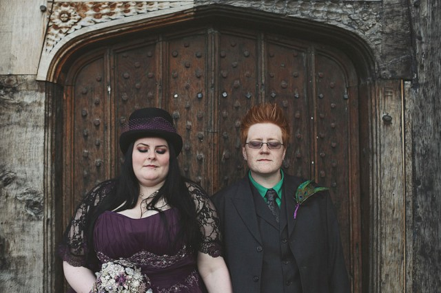 Gothic-Themed-Wedding-York-Place-Studios-280