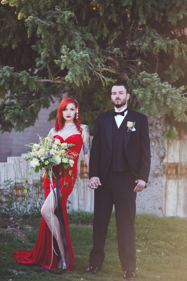 Jessica-Rabbit-styled-bridal-shoot-800x1200