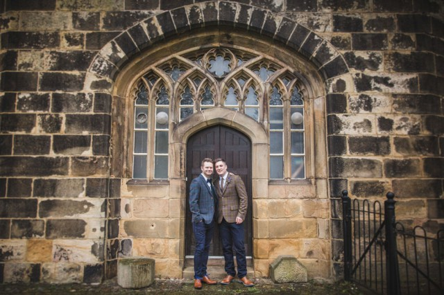 Lancaster Castle Wedding_Jono Symonds Photography_0131