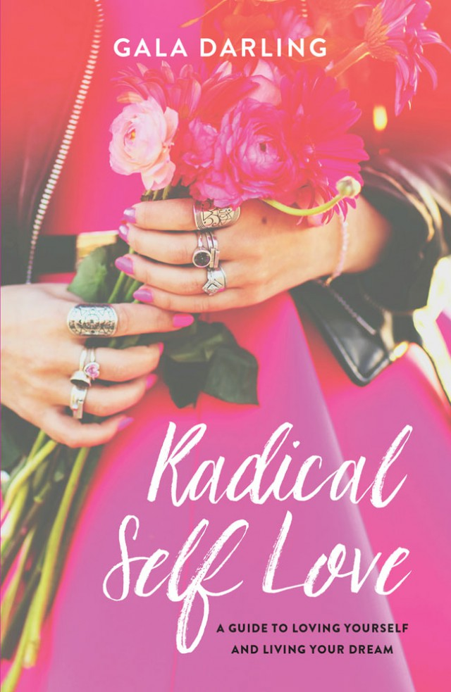 Radical Self Love A Guide To Loving Yourself And Living Your Dream (12)