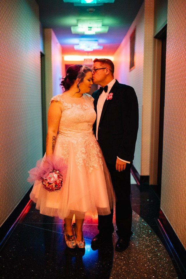 alternative las vegas elopement (14)