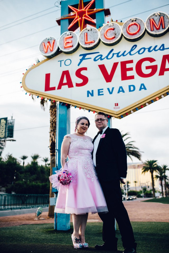 alternative las vegas elopement (28)