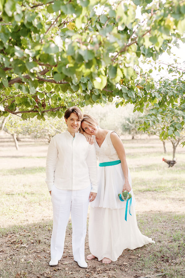 relaxed-summer-picnic-wedding-in-spain-3