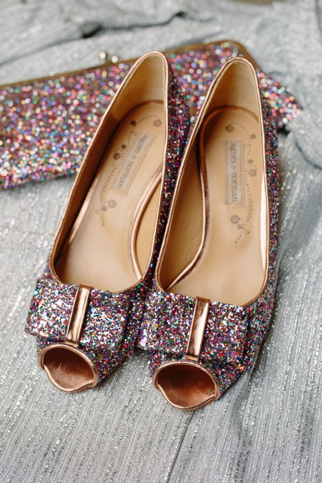 Low Heel Wedding Shoes 90 Awesome win anges and norman