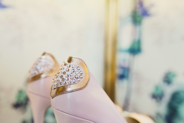 RocknRoll Bride_Upper Street Shoes_Lisa Jane Photography_004