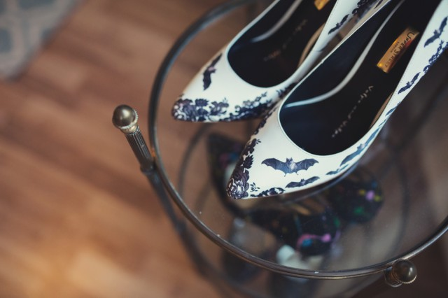 RocknRoll Bride_Upper Street Shoes_Lisa Jane Photography_005