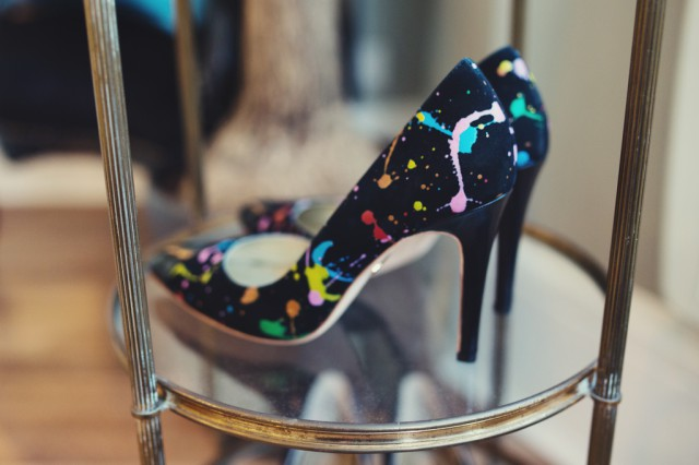 RocknRoll Bride_Upper Street Shoes_Lisa Jane Photography_006