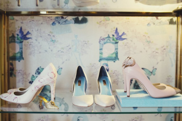 RocknRoll Bride_Upper Street Shoes_Lisa Jane Photography_041