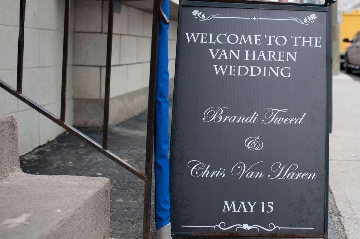 Gothic Wedding Invitations 56 Fancy Victorian Gothic wedding