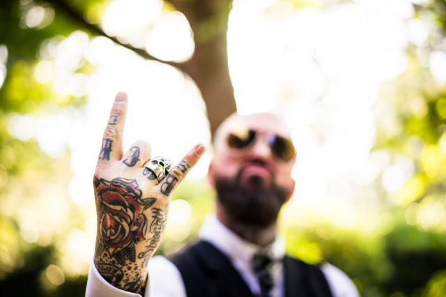 german tattoo models wedding (21)