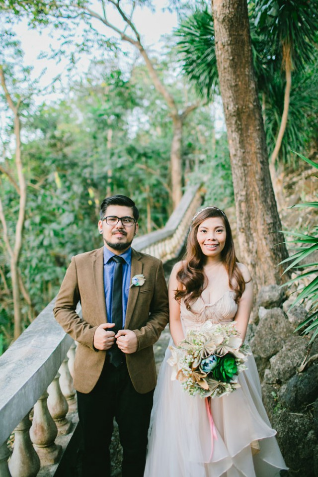 rustic wedding in the Philippines (54)